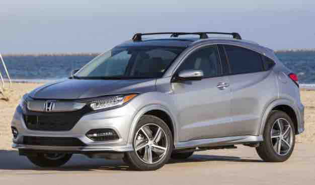 2019 Honda HRV EX Price, 2019 honda cr v ex, 2019 honda cr v exl, 2019 honda cr v exterior colors, 2019 honda cr v exterior dimensions, 2019 honda cr v ex colors, 2019 honda cr v ex for sale,
