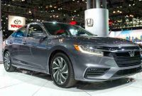 2019 Honda Insight EX CVT, 2019 honda insight ex price, 2019 honda insight ex for sale, 2019 honda insight ex review, 2019 honda insight ex interior, 2019 honda insight ex invoice price, 2019 honda insight ex msrp,