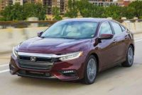 2019 Honda Insight EX Model Specs, 2019 honda insight ex cvt, 2019 honda insight ex colors, 2019 honda insight ex reviews, 2019 honda insight ex price, 2019 honda insight ex for sale, 2019 honda insight ex vs touring,