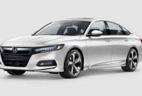 2019 Honda Insight Exterior Colors, 2019 honda insight exterior dimensions, honda insight 2019 exterior, 2019 honda insight hybrid, 2019 honda insight lx reviews, 2019 honda insight ex reviews, 2019 honda insight hybrid technology,