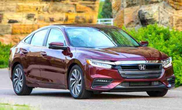 2019 Honda Insight Exterior Dimensions, 2019 honda insight exterior colors, honda insight 2019 exterior, 2019 honda insight hybrid, 2019 honda insight lx reviews, 2019 honda insight ex reviews, 2019 honda insight hybrid technology,