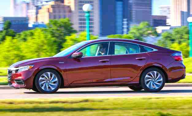 2019 Honda Insight Exterior Dimensions, 2019 honda insight exterior colors, honda insight 2019 exterior, 2019 honda insight hybrid, 2019 honda insight lx reviews, 2019 honda insight ex reviews, 2019 honda insight hybrid technology,
