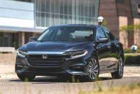 2019 Honda Insight Hybrid Colors, 2019 honda insight touring, 2019 honda insight ex, 2019 honda insight price, 2019 honda insight specs, 2019 honda insight lx, 2019 honda insight 0-60,