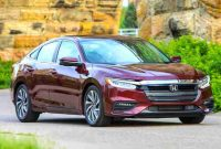 2019 Honda Insight Hybrid MSRP, 2019 honda insight hybrid price, 2019 honda insight hybrid review, 2019 honda insight hybrid for sale, 2019 honda insight hybrid horsepower, 2019 honda insight hybrid warranty, 2019 honda insight hybrid battery,