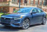 2019 Honda Insight Hybrid Specs, 2019 honda insight hybrid technology, 2019 honda insight hybrid price, 2019 honda insight hybrid review, 2019 honda insight hybrid battery warranty, 2019 honda insight hybrid touring, 2019 honda insight hybrid for sale,