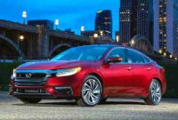 2019 Honda Insight Hybrid Touring Price, 2019 honda insight hybrid technology, 2019 honda insight hybrid price, 2019 honda insight hybrid review, 2019 honda insight hybrid battery warranty, 2019 honda insight hybrid touring, 2019 honda insight hybrid for sale,