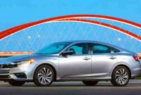 2019 Honda Insight Previews, 2019 honda insight hybrid technology, 2019 honda insight hybrid price, 2019 honda insight hybrid review, 2019 honda insight hybrid battery warranty, 2019 honda insight hybrid touring, 2019 honda insight hybrid for sale,