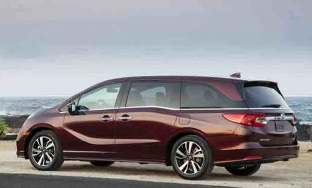 2019 Honda Odyssey Elite Colors, 2019 honda odyssey elite price, 2019 honda odyssey elite review, 2019 honda odyssey elite features, 2019 honda odyssey elite interior, 2019 honda odyssey elite invoice price, 2019 honda odyssey elite for sale,
