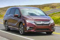 2019 Honda Odyssey Elite Features, 2019 honda odyssey elite price, 2019 honda odyssey elite review, 2019 honda odyssey elite for sale, 2019 honda odyssey elite interior, 2019 honda odyssey elite invoice price, 2019 honda odyssey elite colors, 2019 honda odyssey elite accessories,