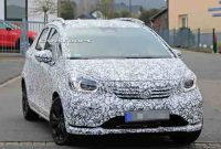 2020 Honda Fit Engine, 2020 honda fit spy shots, 2020 honda fit turbo, 2020 honda fit release date, 2020 honda fit rumors, 2020 honda fit redesign, 2020 honda fit sport,