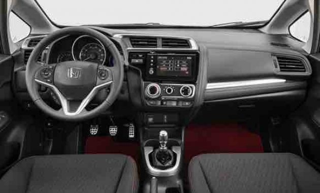 2020 Honda Fit AWD, 2020 honda fit turbo, 2020 honda fit release date, 2020 honda fit rumors, 2020 honda fit redesign, 2020 honda fit sport, 2020 honda fit rs,