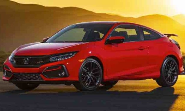 2021 honda civic redesign, 2021 honda civic hatchback pics, 2021 honda civic si hatchback, 2021 honda cbr1000rr r specs, 2021 honda civic type r, 2021 honda civic si,