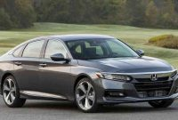 2022 Honda Accord Redesign, 2022 honda accord coupe, 2022 honda accord spy shots, 2022 honda accord colors, 2022 honda accord interior,