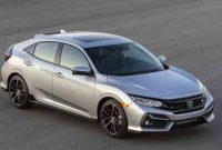 2022 Honda Civic Hatchback, honda civic hatchback 2022, civic hatchback 2022, civic hatchback rs, honda civic type r,