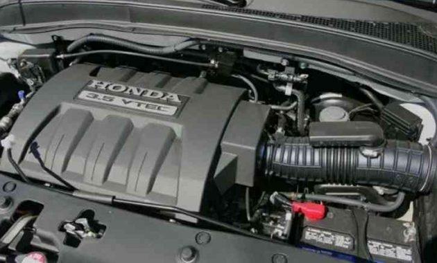 2022 Honda Pilot Redesign, 2021 honda pilot black edition, 2022 honda pilot rumors, 2021 honda pilot hybrid release date,