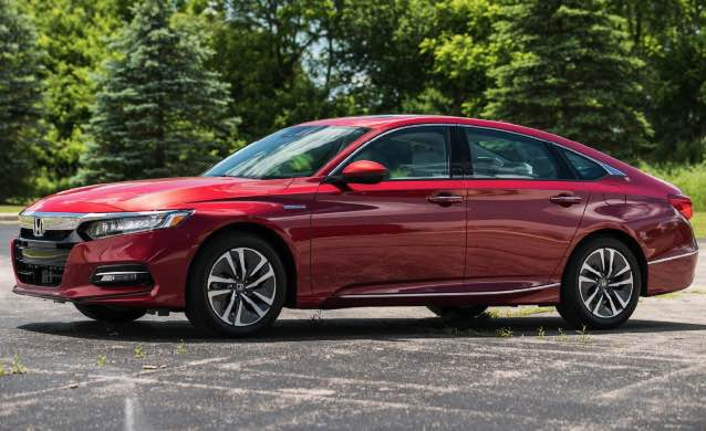 honda accord 2022 model, honda accord redesign, 2021 honda accord spy shots, 2021 honda accord colors, 2021 honda accord interior,