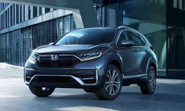 2022 honda cr-v, honda cr v 2022 redesign, 2022 honda crv redesign, new honda cr v 2022, honda cr v 2022 model,