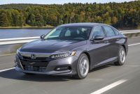 2022 honda accord redesign, honda accord 2022 model, 2022 honda accord sport, 2022 honda accord refresh, 2022 honda accord,