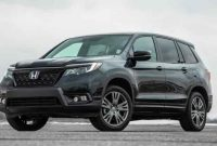 2022 honda passport, 2022 honda passport redesign, 2022 honda passport changes, new honda passport 2022, 2022 honda passport rumors, 2022 honda passport changes, 2022 honda passport sport,