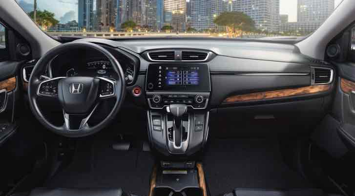 Rankings & Research. The 2022 honda crv #1 ranking is based on its score within the Compact SUVs category